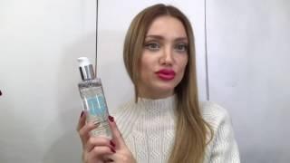 Отзыв на продукты марки Givenchy - Видео от maroomaru