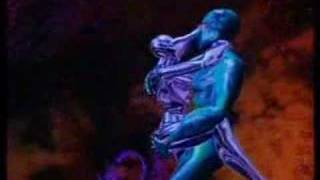 Video The Lawnmower Man,Brett Leonard, 1992 download MP3, 3GP, MP4, WEBM, AVI, FLV Agustus 2018
