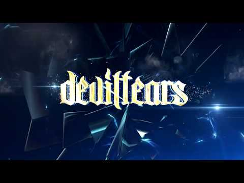 Deviltears - The Mirror in Your Eyes ( Rage Cover ) mp3