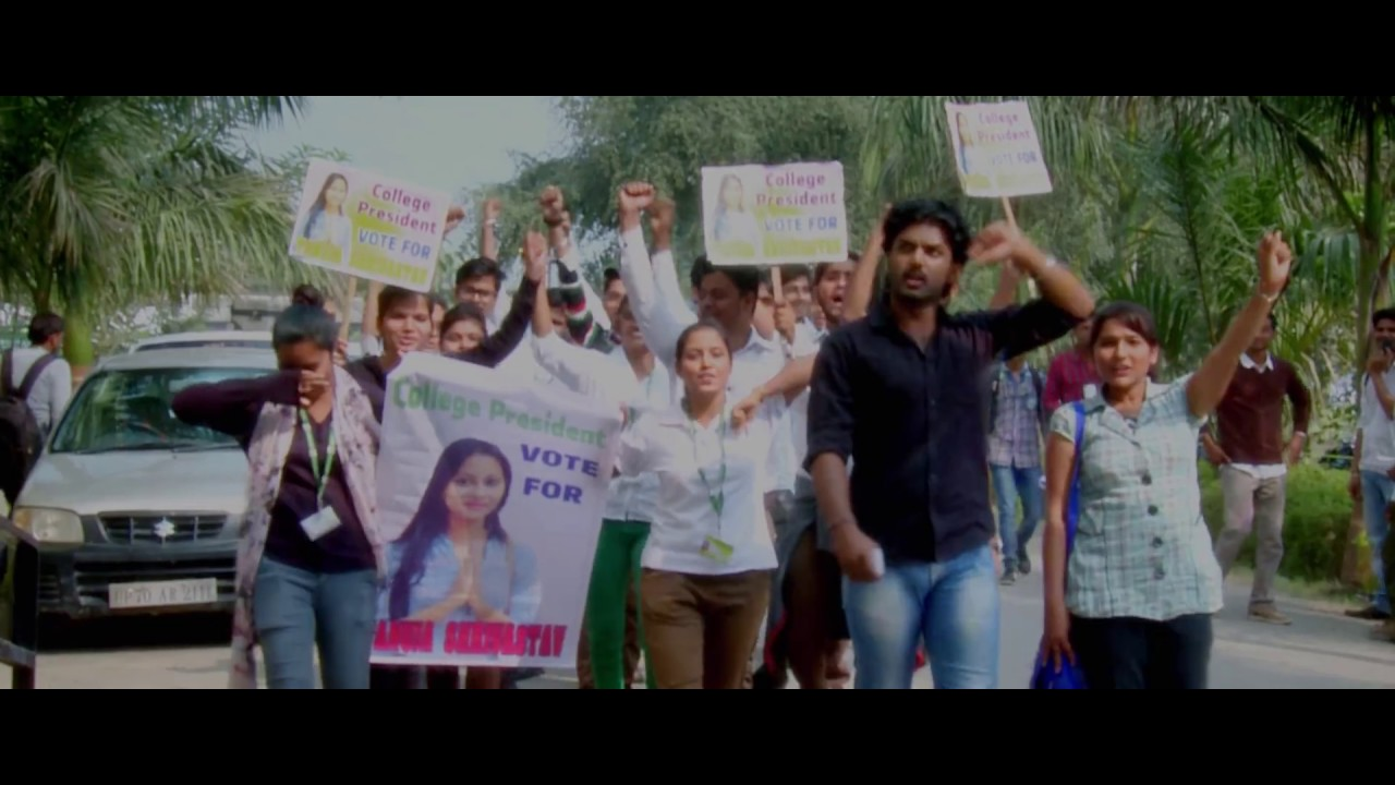 Love Bonda  New Malayalam Movie  Official Trailer Hd