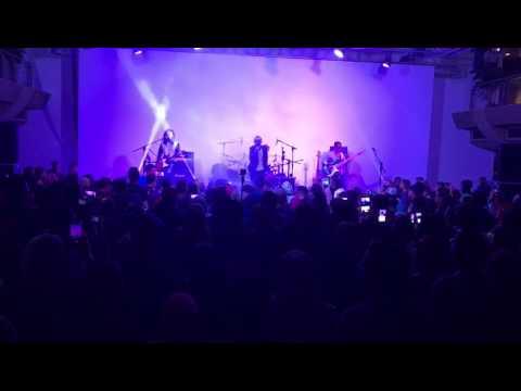 PERCAYAKAN SITI - Exists (Reunion Konsert @ Singapore 2016)
