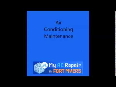 Dryer Vent Cleaning in North Fort Myers, FL