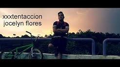 Xxxtentaccion  (yocelyn flores )subtitulado español (osbin rapers)