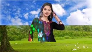 Phool main Bheju Dil Ye karta hai