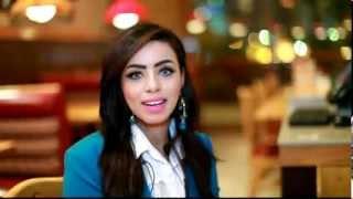 قريبا : المذيعة العمانية / غدير زايد على مجلة صور الكويت