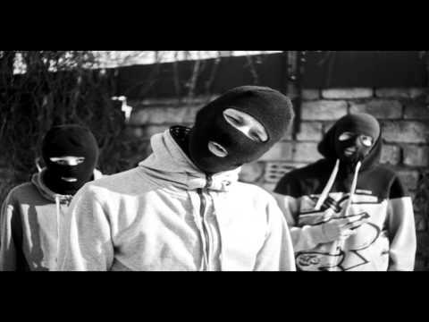 Music video Emtim - Тазики_с_басом
