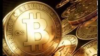 Bitcoins. Добыча криптовалюты Bitcoin (экспресс-метод).