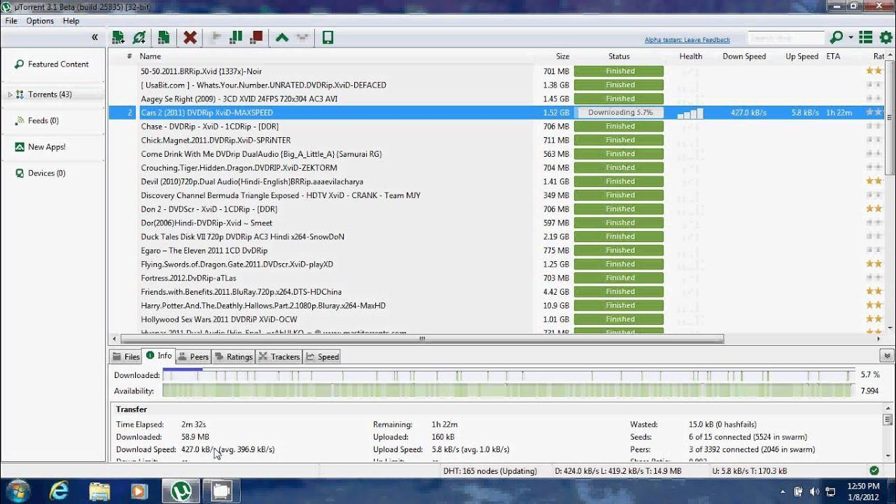 download f-8 crusader