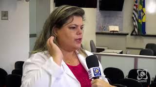 Campanha de vacinação contra gripe entra na reta final - informe-se!
