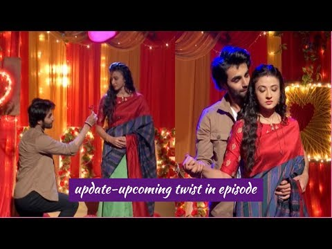 Aap Ke Aa Jane Se: upcoming twist in episode | 15 Feb 2019