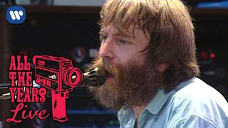 Grateful Dead - Let It Grow (Orchard Park, NY 7/16/90) (Official Live Video)
