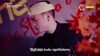 Nanda Feraro ft Venada - Bedo Agomo (Official Music Video)