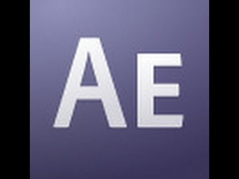 After Effects' Scripts: How to Install