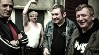 Der Euro - Die Kassierer [Taubenvergiften] + Lyrics