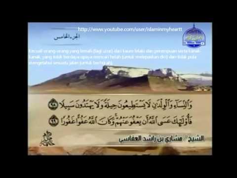 Video U1hqH4GAv38
