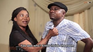 Pata Pupa Latest Yoruba Movie 2019 Drama Starring Yewande Adekoya   Sanyeri