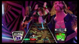 Download lagu Guitar Hero 2 Psychobilly Freakout Expert 100 FC MP3