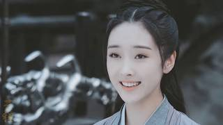 В этом жанре китайцам нет равных. Красота и прелесть фэнтези-дорам
