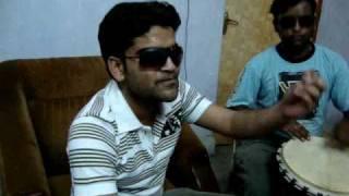 Tu Meri Jaan Hai-Kailash Kher.