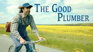 THE GOOD PLUMBER - Trailer - English Subtitles
