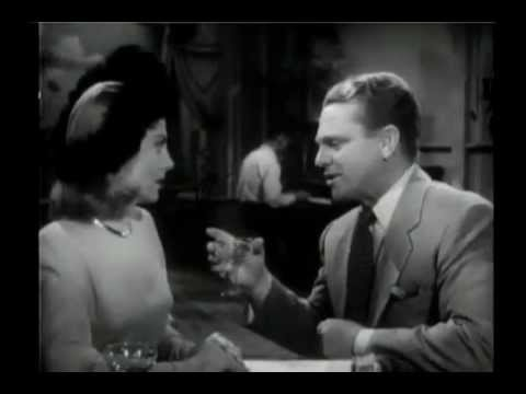 1948 The Time of Your Life - FULL MOVIE -