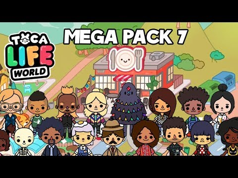 toca-life:-world---unlock-new-mega-pack-7-the-restaurant