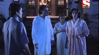 Aahat - Season 1 - (Bengali) - Episode 156A