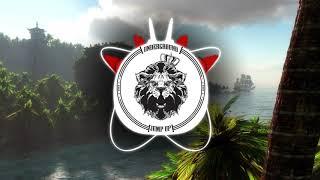 Madeaux - Run With It (Matzet Bootleg VIP)