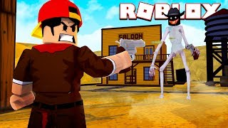 ROBLOX - LA MOVIE DE WESTDES!!!