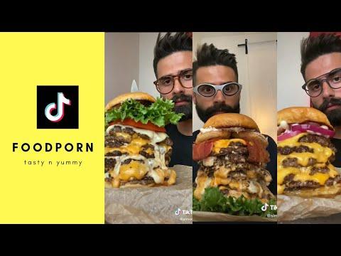 Green Moong Paratha | Hirwya Moonga che Parathe | Jayshree Bhalerao | Mumma's Kitchen | Food Porn from YouTube · Duration:  1 minutes 52 seconds