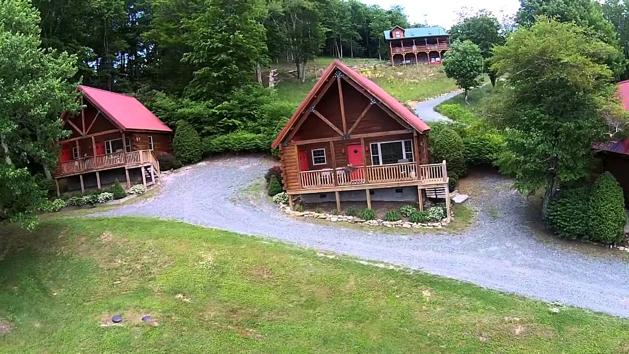 rental rock nc elk mountain banner cabin heart pin luxury the cabins sugar rentals reserve lodge