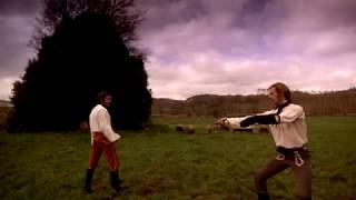 Дуэлянты ( 1977 ) - Поединок