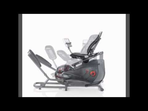 Schwinn 520 Recumbent Elliptical Trainer (Black) & Schwinn 520 Recumbent Elliptical Trainer (Black) - YouTube islam-shia.org