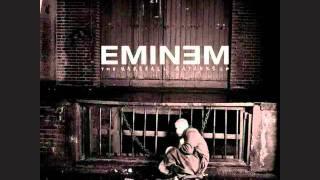 Eminem - Criminal (HD)