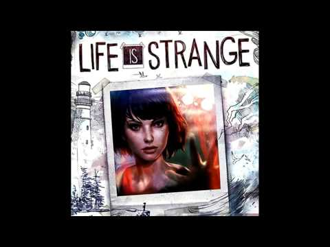 Life Is Strange - Outside Vortex Club Music [Extended]