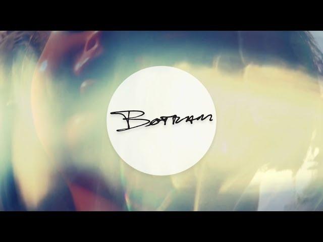 Botram - Lost