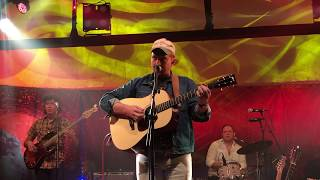 """Tyler Childers - """"Country Squire"""" Cain's Ballroom 2019"""
