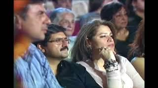 Main Nazar Se Pee Raha hun Romantic Qawali Rahat Fateh Ali Khan