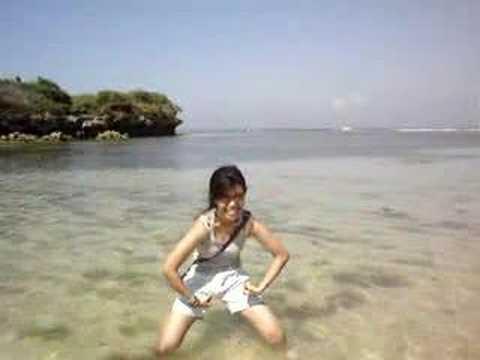 Girlmuscles - YouTube