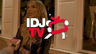 ZORANNAH - GOVORE DA SAM LOS PRIMER | 16.10. 2018. | IDJTV