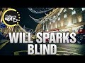 Download Will Sparks - Blind MP3 song and Music Video