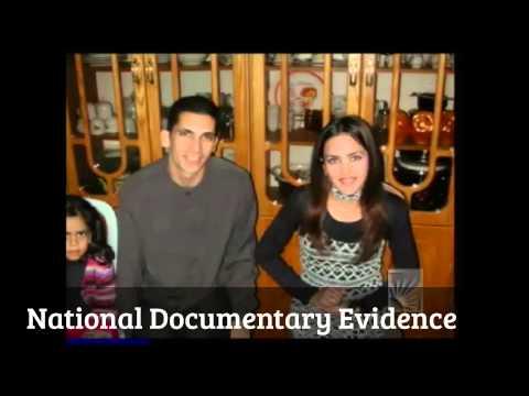 Documentary: Gaza Israeli conflict history 1948-2014