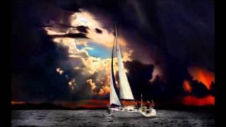 Deep Soul Duo - Fenix (Original Mix)