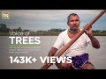 VOICE OF TREES - The story of a man who planted a forest