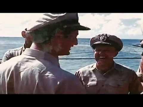 BATTLE 360 USS ENTERPRISE VS JAPAN