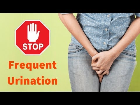 home-remedies-for-frequent-urination---frequent-urination-in-women