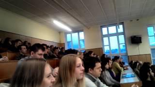 Курсы русского языка для иностранцев Inter Clever Minsk www.inter-clever.com