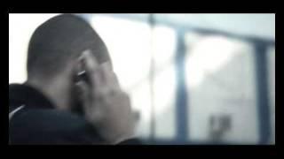 Frères D'armes (CLIP) - Playad thumbnail