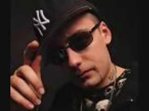 Sido-Bergab Remix Prod. by Hookbeats