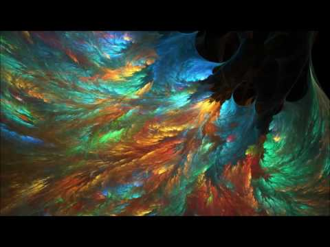 DJ Psyweone - Fluodrops Psychedelic Gathering - Chill Area (Psybient / Downtempo / Chillout Mix)